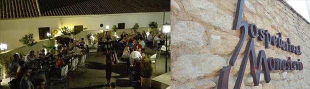 conciertos-hospederia-flamenco