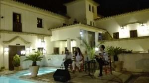concierto-flamenco4