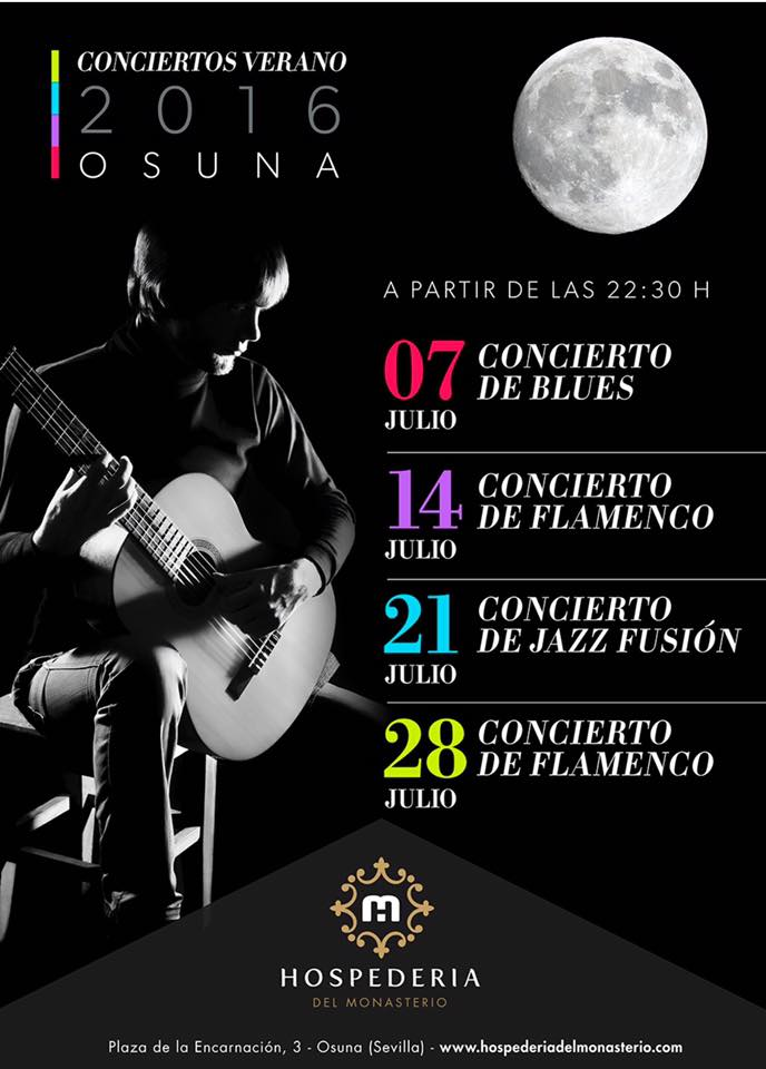 concierto-jazz-blues-flamenco