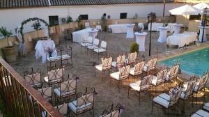 HOSPEDERIA-DEL-MONASTERIO-boda-civil