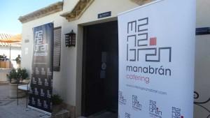 HOSPEDERIA-DEL-MONASTERIO-catering-Manabran