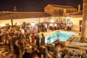 eventos-terraza
