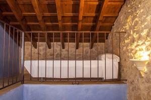 habitacion-cuadruple-cama-supletoria