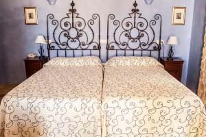 habitacion-cuadruple-camas2