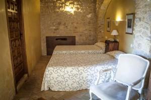 habitacion-triple-camas-detalle